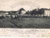 K1024_74 Ansichtskarte von 1904wz.JPG