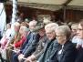 Schifferfest 2015 Sonntag Festakt