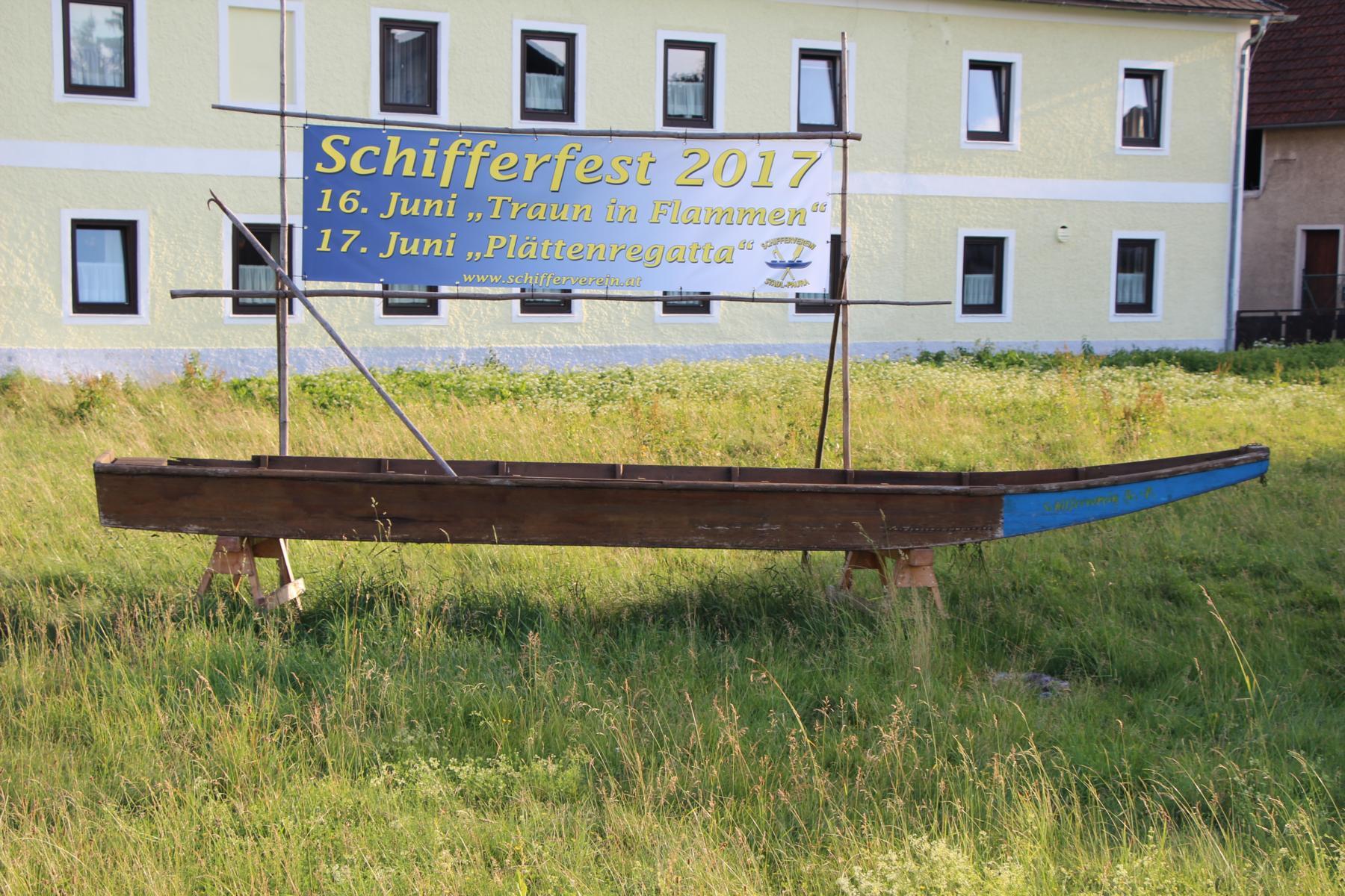 Schifferfest  2017  (2)