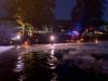 vlcsnap-2019-07-08-15h02m04s647