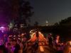 vlcsnap-2019-07-08-16h08m19s236