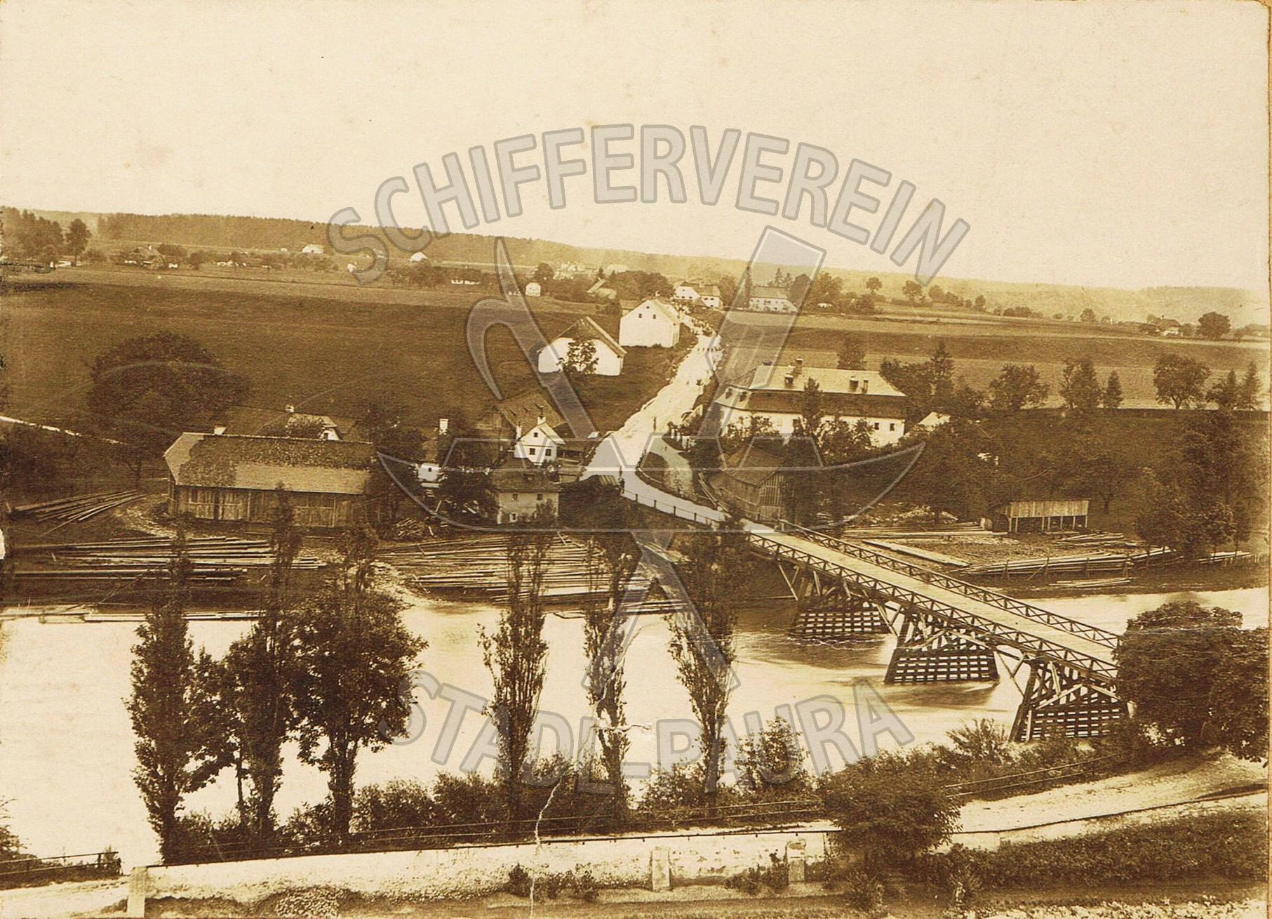 9  Foto um 1898wz