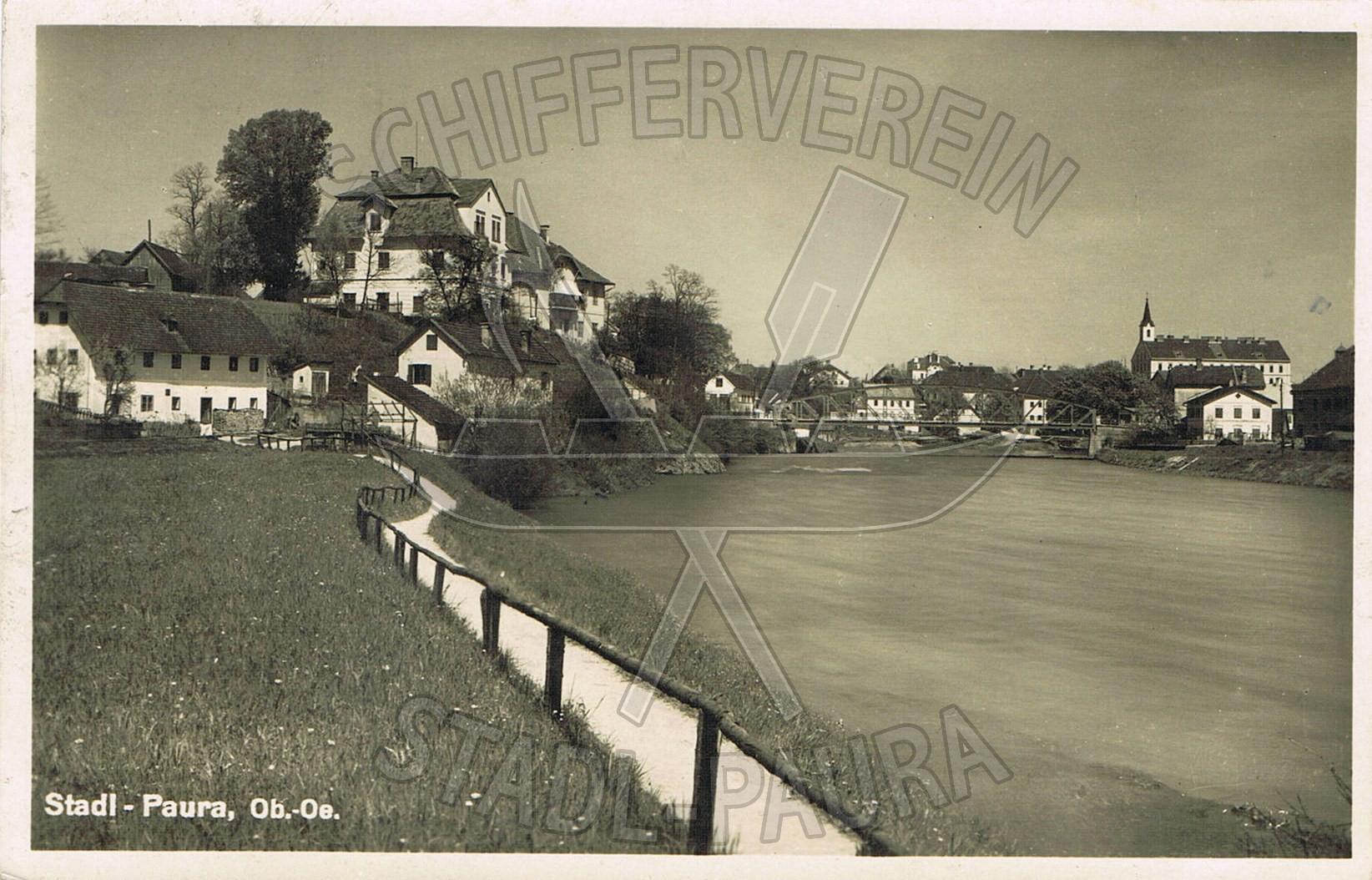 9  Foto von 1931wz