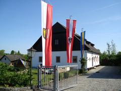 Museumklein für hp